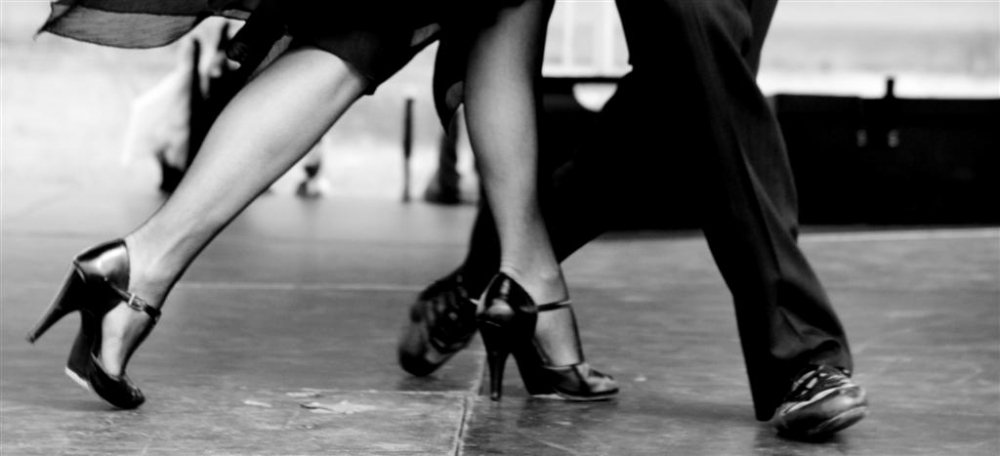 Image result for dancing feet